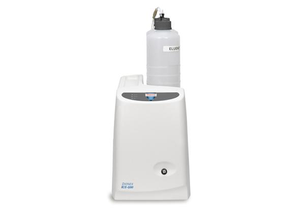 赛默飞-离子色谱仪ICS-600