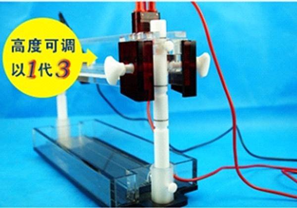 北京六一-电泳仪DYCZ-20G
