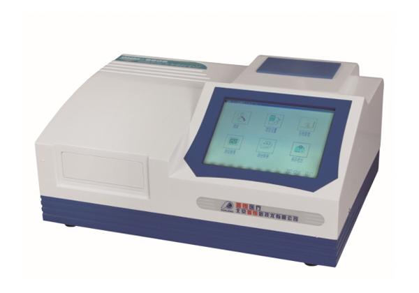 北京普朗-酶标分析仪DNM-9606