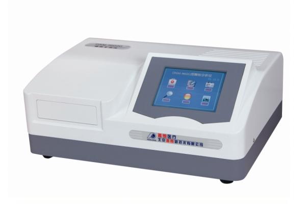 北京普朗-酶标分析仪DNM-9602