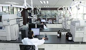 实验室分析仪器的发展趋势如何?